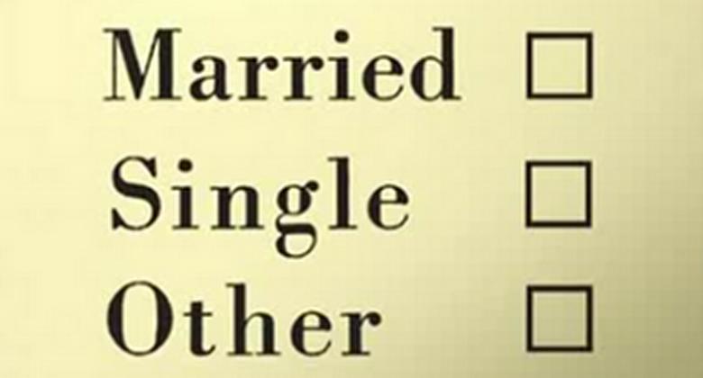 Взаимоотношения Are You Married