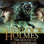 The Hound Of The Baskervilles аудиокнига на английском