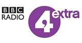 LIVE Radio 4 Extra