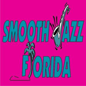 Smoothest Jazz