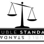 Hoge Double Standard