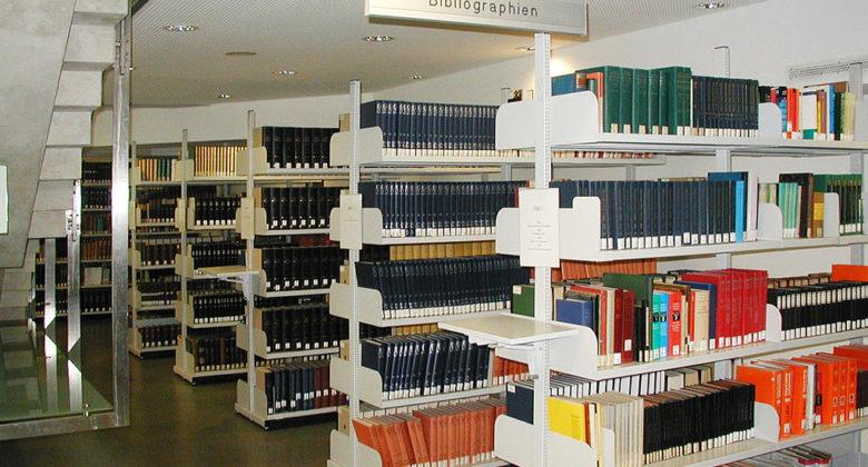 Обновлен файл библиотек с фильмами
